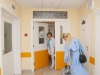 hospital-1