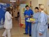 hospital-3